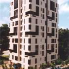 Rosevale Condominium