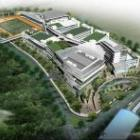 Consultancy & Advisory Technical Services on the Development of the New ITE College West