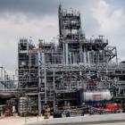 DPC Demo Plant for Shell Chemicals Seraya Pte Ltd