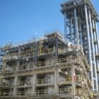 Singapore Parallel Train Project - ExxonMobil