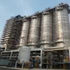 EVOLUE Plant for Prime Evolue Singapore Pte Ltd