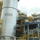 Petroleum Additives Chemical Plants For Afton Chemicals Corporation